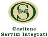 Gestione Servizi Integrati