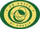 UnCaffèSiGrazie